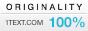 1Text.com - 100.00%